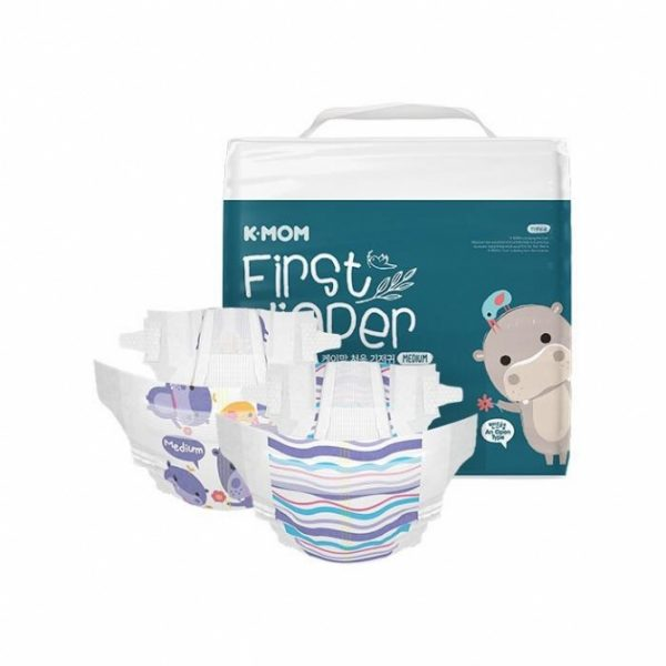 first-diaper-podguzniki-m