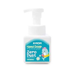 k-mom-hand-soap